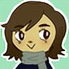 Faboooo's avatar