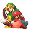 FaboulusPerson's avatar