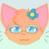 Fabpotatokit's avatar