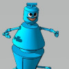 fabptitbob's avatar