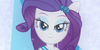 fabRarity4ever