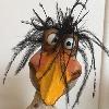 Fabre51's avatar