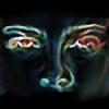 FabreFaction-UK's avatar