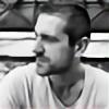 fabri360's avatar