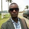 Fabrice225's avatar