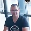 fabricehuz's avatar