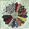 FabricFanatic45's avatar