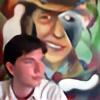 fabricio-ferrero's avatar