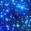 FABRICIO2014's avatar