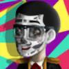 fabricioflorts's avatar