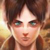 FabricioG's avatar