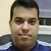 fabricioguerra's avatar