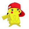 FabricioPLY's avatar