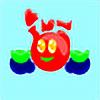 Fabricolage's avatar