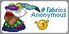 FabricsAnonymous