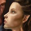Fabriel's avatar