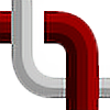 Fabrikken's avatar
