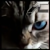 fabriloddo's avatar