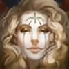 Fabrisha's avatar