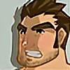 Fabrissou's avatar