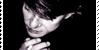Fabrizio-de-Andre73's avatar