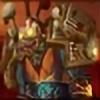 Fabry83's avatar