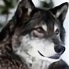 fabry99's avatar