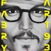 Fabryart93's avatar