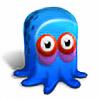 FabrySA's avatar