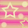 fabs-11's avatar
