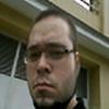 FabsBohrer's avatar