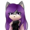 Fabstr's avatar