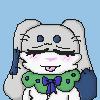 FabtabulousAJ's avatar