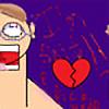 Fabu-TrAshton's avatar