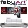 Fabuart's avatar