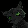 fabuen's avatar