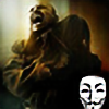 fabularasa's avatar