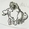 Fabulich's avatar