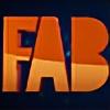 fabulistmedia's avatar