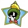 Fabulous-Bardu's avatar