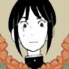 Fabulous-kun's avatar