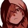 Fabulous-Leon's avatar
