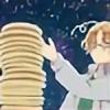 Fabulous-Prussia's avatar