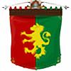 FabulousArceus's avatar