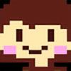 FabulousChica's avatar