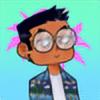 FabulousCthulhu's avatar