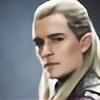 FabulousElvinBiatch's avatar