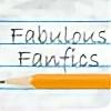 FabulousFanfics's avatar