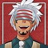 FabulousGuardi's avatar