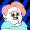 FabulousIan100's avatar